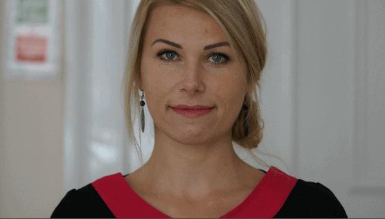 Alicja Majewicz