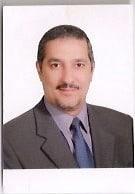 Mr Hosam Elhalwagy MBBch, MSC,MRCOG,M.D