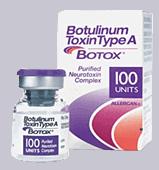 botox_box